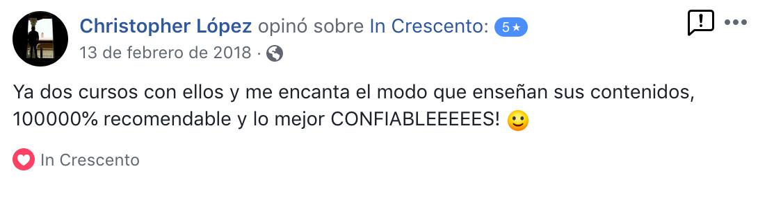 FB Comment 2