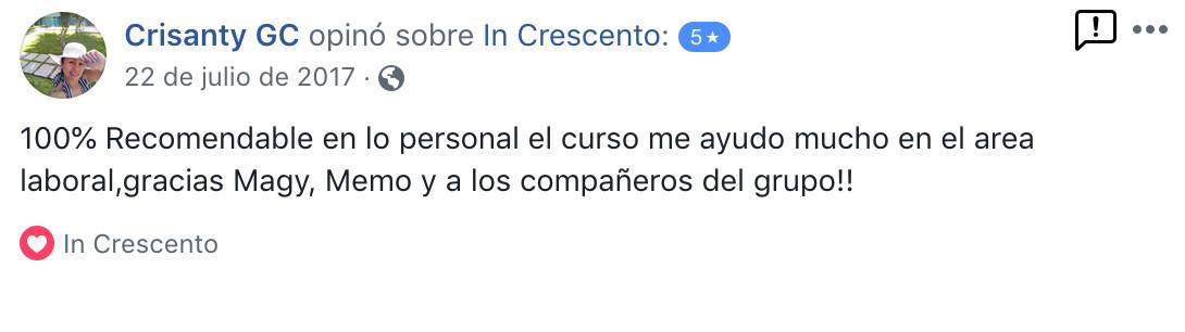 FB Comment 3