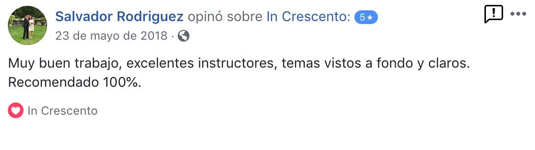 FB Comment 5