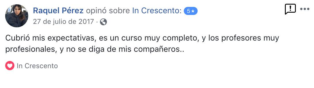 FB Comment 6