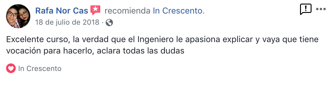 FB Comment 7