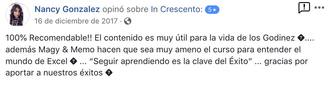 FB Comment 8