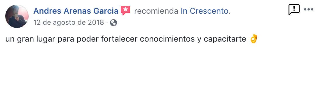 FB Comment 9