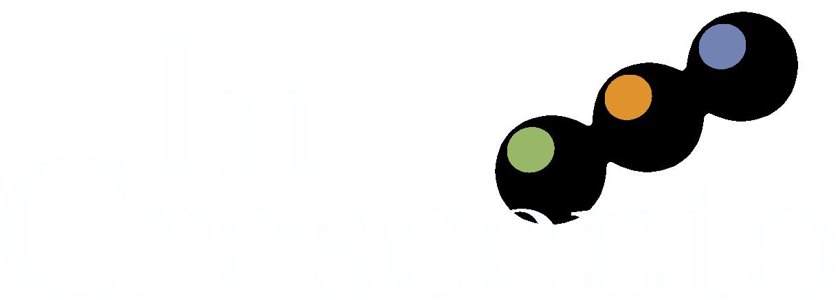 Logo PNG 2021